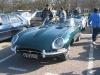 Jaguar coup