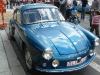 Heysel 25 mai 2008