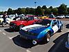 Alpine, R5 Turbo, kart...