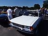 MG, FordTaunus, Simca P60