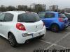 Renault Clio F1 Team ( X2 )