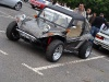 LM Sovra Buggy LM1