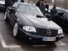 Mercedes SL R 129