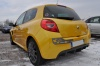 Renault Clio RS F1 TEAM R27