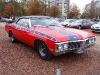 Buick Le Sabre 1970