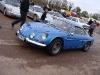 Alpine A110 1600 S