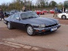 Jaguar XJS Celebration