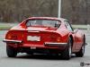 Dino Ferrari 246 Gt